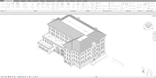 revit-engineering-software