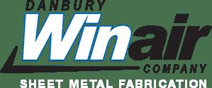 Danbury Winair